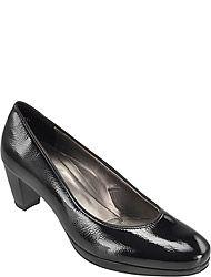 Ara Women's shoes 23402-07