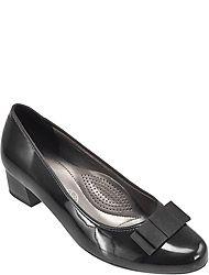 Ara Women's shoes 45812-08
