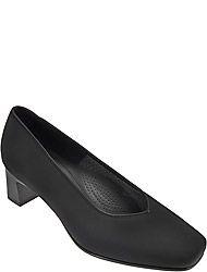 Ara Women's shoes 41768-65