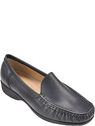 Ara Women's shoes 40101-32