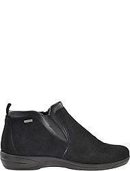 Ara Women's shoes 46334-01