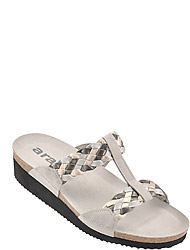 Ara womens-shoes 36114-13 Elba