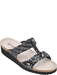 Ara womens-shoes 36114-18 Elba