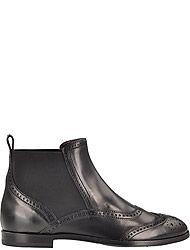 Attilio Giusti Leombruni Women's shoes D720504