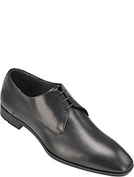 Boss Men's shoes Urbat