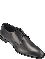 Boss Men's shoes Urbat