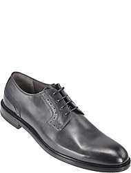 HUGO Men's shoes Corio