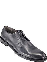 HUGO Men's shoes Corio