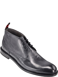 HUGO Men's shoes Corest
