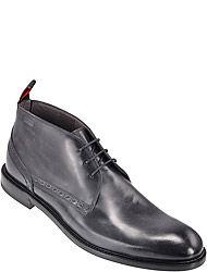 HUGO Men's shoes Corest
