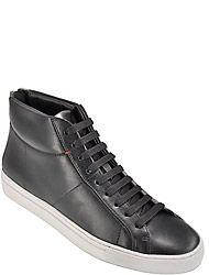 HUGO Men's shoes Fucomid