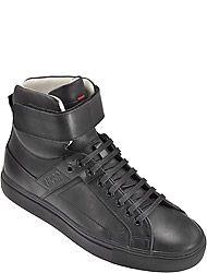 HUGO Women's shoes Cadeen-B