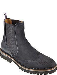 Brimarts Italia Men's shoes 322756