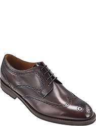Brommel`s Men's shoes 893