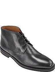 Brommel`s Men's shoes 807