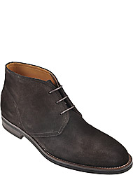 Brommel`s Men's shoes 807