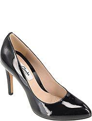 Clarks Women's shoes ALWAYS CHIC