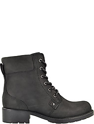 Clarks Women's shoes ORINOCO SPICE