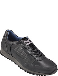 Cycleur de Luxe Men's shoes 152093
