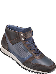 Cycleur de Luxe Men's shoes 152097
