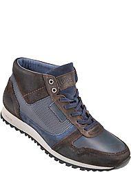 Cycleur de Luxe Men's shoes 152097