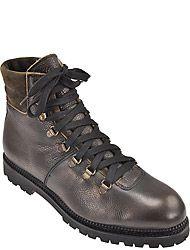 Dirndl+Bua Men's shoes 6614.04