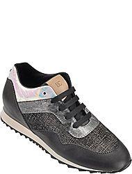 Donna Carolina Women's shoes 30.858.094