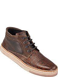 Floris van Bommel Men's shoes 10768/02