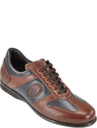 Galizio Torresi Men's shoes 319456