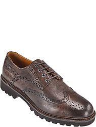 GEOX Men's shoes NEW IGOR