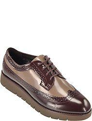 GEOX Women's shoes BLENDA