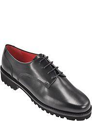 Gritti Women's shoes M328