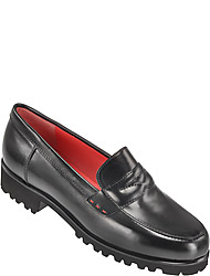 Gritti Women's shoes N399