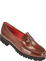 Pas de Rouge by Gritti Women's shoes N399