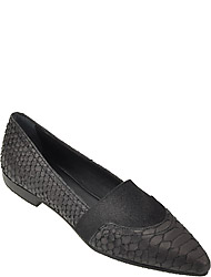 Homers Women's shoes 17471