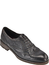 Koil Men's shoes S9208