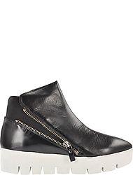 Vic Matié Women's shoes 2M8184