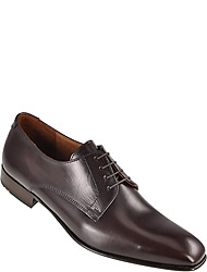 LLOYD Men's shoes RAPID