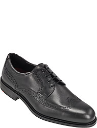 LLOYD Men's shoes KALEB