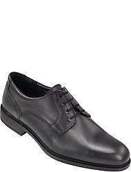 LLOYD Men's shoes KAJAK