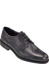 LLOYD Men's shoes KAJAK