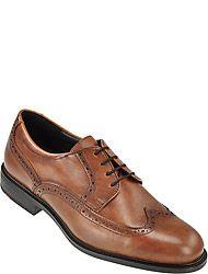 LLOYD Men's shoes KALEB