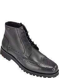 LLOYD Men's shoes VICTOR