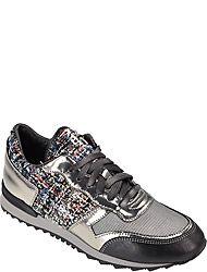 Maripé Women's shoes 21156