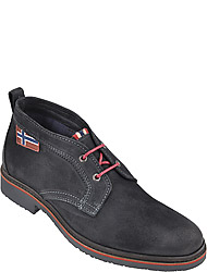 Napapijri Men's shoes 11843757 N65