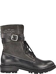 Napapijri Women's shoes 11743810 N00
