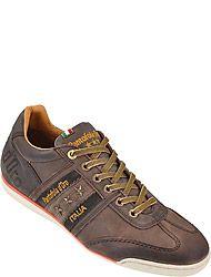 Pantofola d´Oro Men's shoes 06041141.JCU