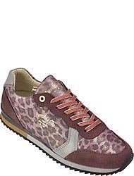 Pantofola d´Oro Women's shoes 06041129.JXU