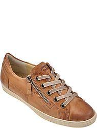 Paul Green Women's shoes 4128-217