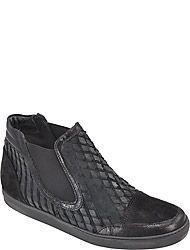 Paul Green Women's shoes 4271-016